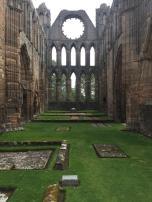 Viaja a la Escocia misteriosa